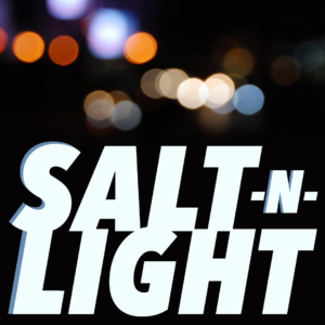 Salt-N-Light Series
